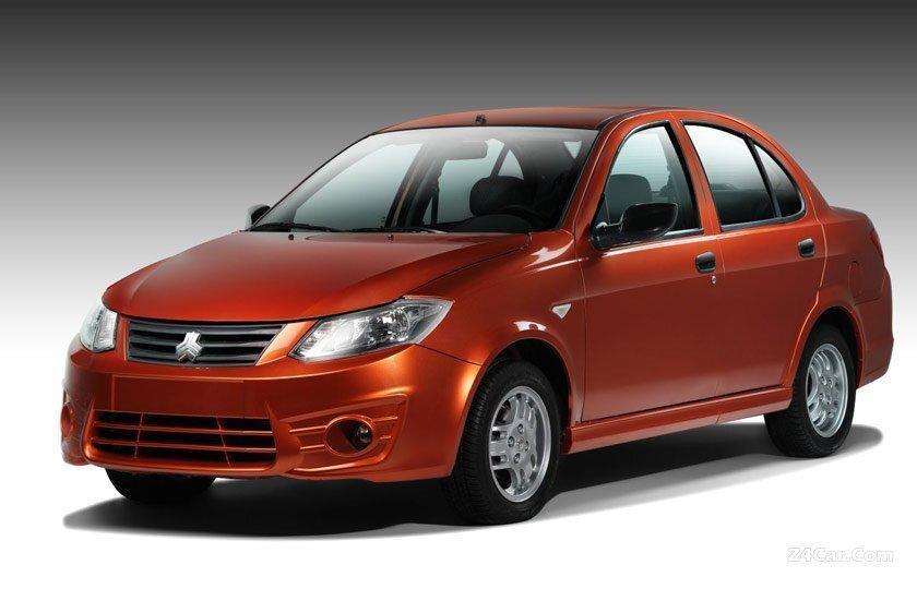جدیدترین قیمت محصولات سایپا و پارس خودرو در بازار