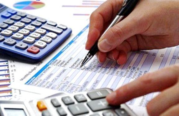 پیشنهاد دولت برای معافیت مالیاتی در بودجه 99