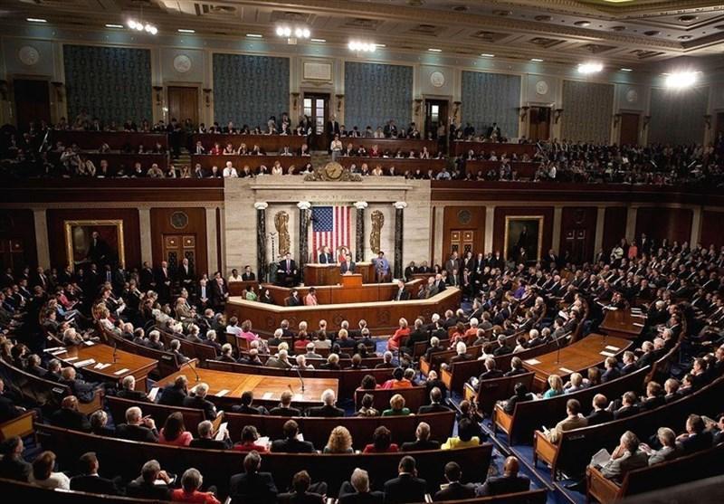 کوشش دموکرات ها برای تشدید فشار علیه جمهوریخواهان در پرونده ترامپ