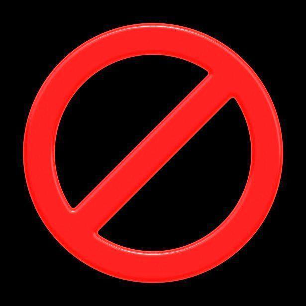 فعالیت رسانه ای گروه الاهوازیه در دانمارک ممنوع شد
