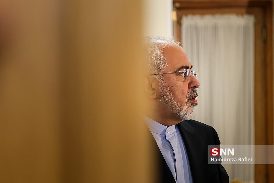 آقای ظریف! ظرفیت های جمهوری اسلامی را در مقابل پاکسازی قومی و مذهبی مسلمانان فعال کنید