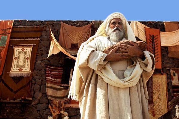 فیلم محمد رسول الله(ص) حال مخاطبان غیرمسلمان را هم خوب کرد